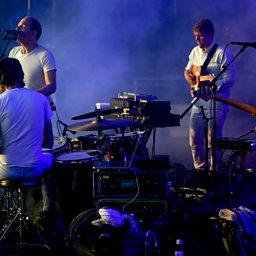 Sun (Glastonbury 2015)