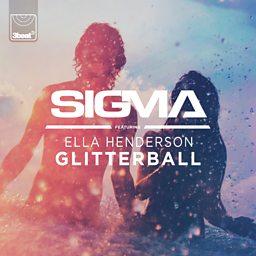 Glitterball (S.P.Y's Not So Glittery Remix) (feat. Ella Henderson)