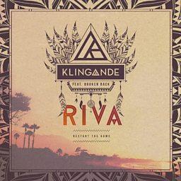 Riva (Restart The Game) (feat. Broken Back)