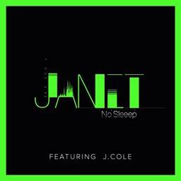 No Sleeep (Remix) (feat. J. Cole)
