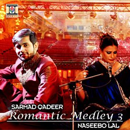 Romantic Medley 3