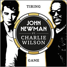 Tiring Game (feat. Charlie Wilson)