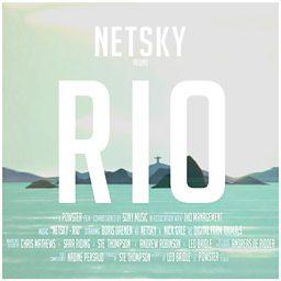 Rio (Hush Remix)