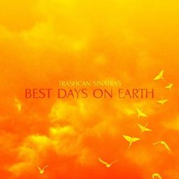 Best Days On Earth