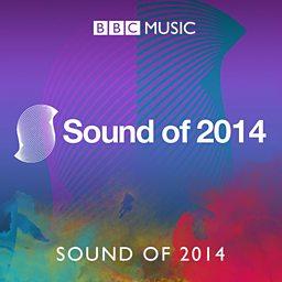 BBC Sound of 2014