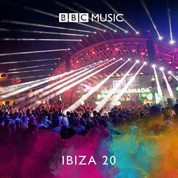 Ibiza 20