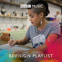 The Ultimate Revision Playlist