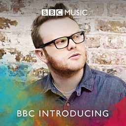 Radio 1's Best of BBC Music Introducing