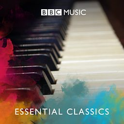 Essential Classics: Guest Choices