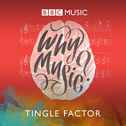 Music With 'The Tingle Factor'