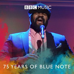 75 Years of Blue Note
