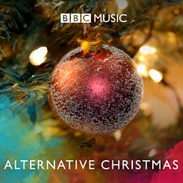 BBC 6 Music's Alternative Christmas