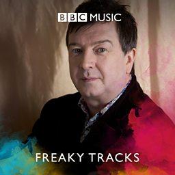 Freaky Tracks to Hear Before You Die