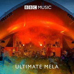Ultimate Mela Magic