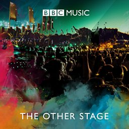 Glastonbury: The Other Stage 2015