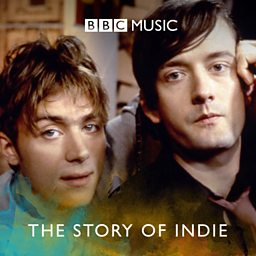 The Story of Indie