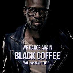 We Dance Again (feat. Nakhane Toure)