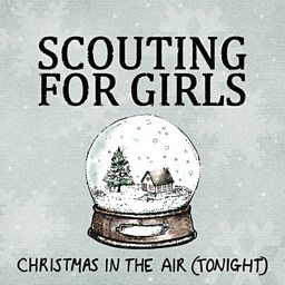 Christmas In The Air (Tonight)