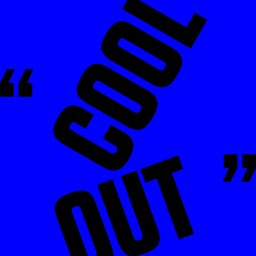 Cool Out (feat. Natalie Prass)