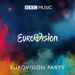 Eurovision Party