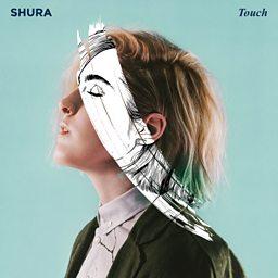 Touch (feat. Talib Kweli)