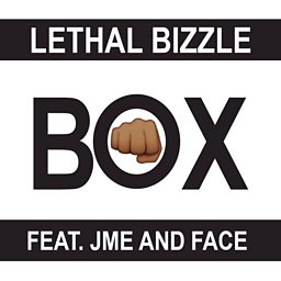 Box (feat. Jme & Face)
