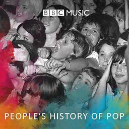 People's History of Pop