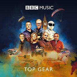 Top Gear Playlist