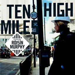 Ten Miles High
