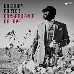 Consequence Of Love