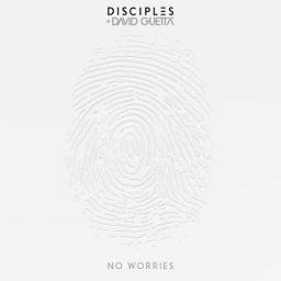 No Worries (DJ S.K.T Remix)