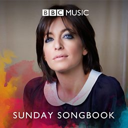 The Great Sunday Songbook
