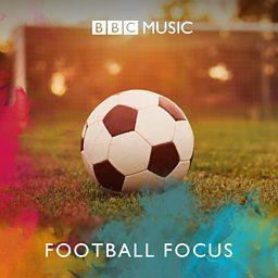 Football Focus