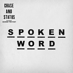 Spoken Word (feat. George the Poet)