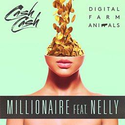 Millionaire (DJ Fresh remix)