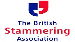 The British Stammering Association