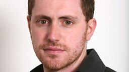 FEATURED PRESENTER: HUGO RIFKIND