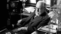 Freud in the Age of Neuroscience