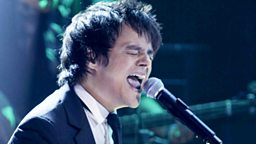 Photo: Jamie Cullum