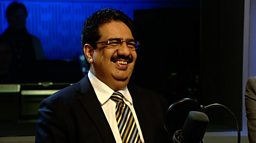 Vineet Nayar