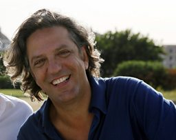 Giorgio Locatelli