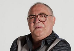 BILL TARMEY