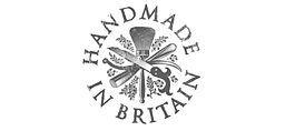 Handmade in Britain: a BBC and V&amp;A Partnership