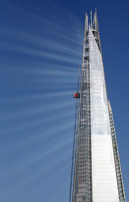 The Shard