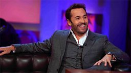 Photo: Jeremy Piven