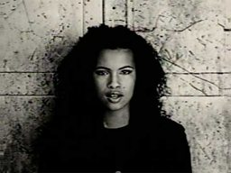 Neneh Cherry's MOST PLAYED