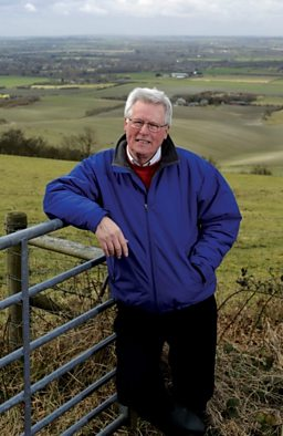 John Craven Investigates Animal Welfare Standards