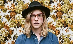 SUNRISER: Unaware - Allen Stone