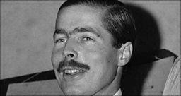 Video feature: Lord Lucan 'had secret life in Africa'