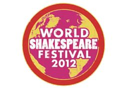 World Shakespeare Festival